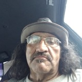 Zoohooterfelt from Grand Junction | Man | 59 years old | Pisces
