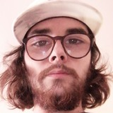 Tolincko from Niort | Man | 22 years old | Libra