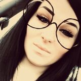 Georgie from Cannock   Woman   25 years old   Libra