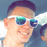 Tyler from Tarpon Springs | Man | 24 years old | Pisces