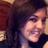 Kristyn from Iota   Woman   25 years old   Libra