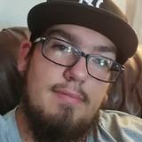 Goofyhooligan from Springerville   Man   27 years old   Leo