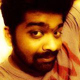 Bittu looking someone in Hyderabad, State of Andhra Pradesh, India #8