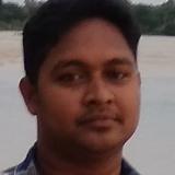 Bishal from Santa Clara | Man | 28 years old | Aries