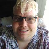 Brandy from Michigan City | Man | 45 years old | Sagittarius