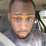 Cornelius from Douglasville | Man | 26 years old | Pisces