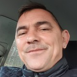 Maca from Bournemouth | Man | 48 years old | Pisces