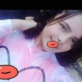 Jonny from Soalkuchi | Woman | 26 years old | Pisces