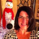 Terri from Huntington   Woman   55 years old   Sagittarius