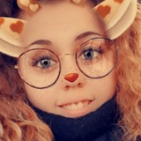 Cloclo from Chatou | Woman | 23 years old | Aquarius