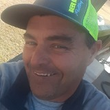 Donniebowdenta from Fayetteville | Man | 50 years old | Aquarius