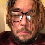 Slump from Grand Junction | Man | 33 years old | Sagittarius