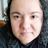 Joha from Villanueva de la Serena | Woman | 40 years old | Scorpio
