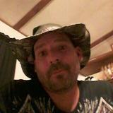 Chris from Davisville | Man | 41 years old | Libra