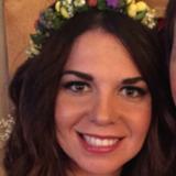 Kinney from Yukon | Woman | 35 years old | Virgo