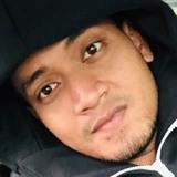 Amirularm72 from Kota Bharu | Man | 29 years old | Aries