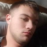 Jimman from Willard | Man | 21 years old | Cancer