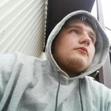 Jacob from Bastrop | Man | 19 years old | Sagittarius
