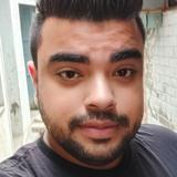 Khalidbadshah