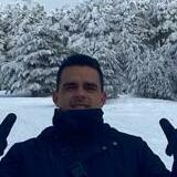 Edgararauzt from Pinto   Man   36 years old   Virgo