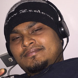 Jain from Auckland | Man | 30 years old | Capricorn