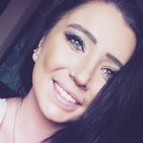 Sarah from Carnation | Woman | 26 years old | Virgo