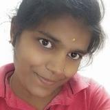Rajiniraja