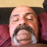Marksimmons1Uz from Lake City | Man | 62 years old | Gemini