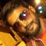 Ck from Hole Narsipur | Man | 20 years old | Capricorn