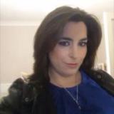 Kellysteelelov from Redondo Beach | Woman | 41 years old | Pisces