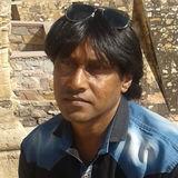 Sameer from Chittaurgarh   Man   23 years old   Taurus