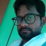Ajju from Balaghat   Man   25 years old   Virgo