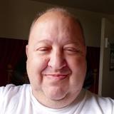 Will from Buffalo | Man | 54 years old | Scorpio