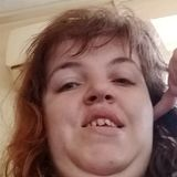 Clarebear from Stourbridge | Woman | 34 years old | Pisces