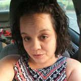 Lulu from Rome | Woman | 40 years old | Libra