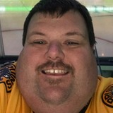 Coolguy from York | Man | 36 years old | Sagittarius