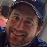 Matt from Portland | Man | 53 years old | Virgo