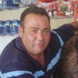 Churri from Ciudad Real | Man | 48 years old | Taurus