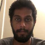 indian atheist in Michigan #3