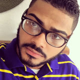 Ferragucci from Arecibo | Man | 29 years old | Libra