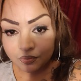 Mendez31G from Albany | Woman | 35 years old | Pisces
