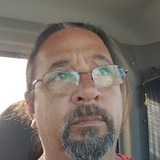 Jdlopez from Bakersfield | Man | 58 years old | Scorpio