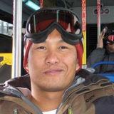Ricerocket from Redlands | Man | 43 years old | Scorpio