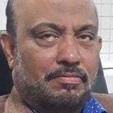 Rizvi from Lucknow   Man   58 years old   Virgo