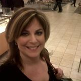 Tabatha from Cranston | Woman | 41 years old | Virgo