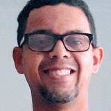 Billy from Pompano Beach | Man | 42 years old | Virgo