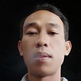 Pipin from Purwakarta | Man | 39 years old | Aquarius