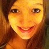 Chella from Iowa | Woman | 28 years old | Libra