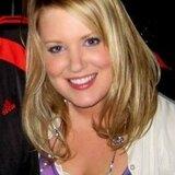 Lori from Royal Oak | Woman | 30 years old | Aquarius