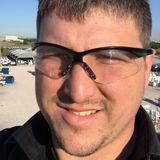 Ktutnham from Austin   Man   31 years old   Taurus